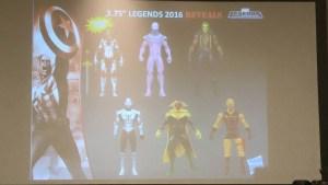 SDCC Marvel (6)