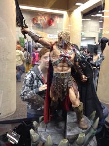 Sideshow SDCC 2015 (10)