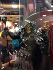 Sideshow SDCC 2015 (11)