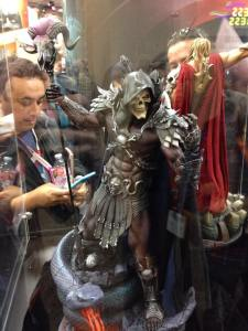 Sideshow SDCC 2015 (13)
