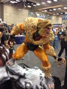 Sideshow SDCC 2015 (22)