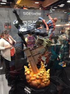 Sideshow SDCC 2015 (25)