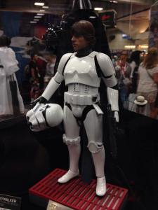 Sideshow SDCC 2015 (4)