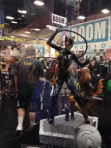 Sideshow SDCC 2015 (7)