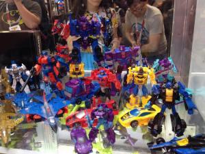 Transformers SDCC 2015 (13)