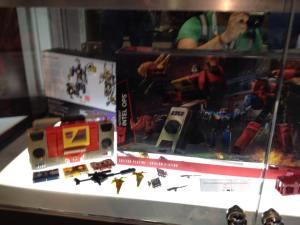 Transformers SDCC 2015 (7)