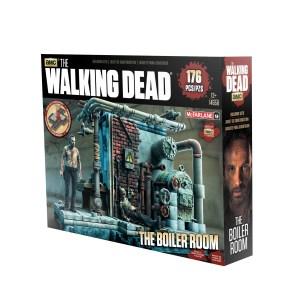 Walking-Dead-Building-Sets-Boiler-Room-1