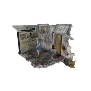 Walking-Dead-Building-Sets-Hospital-Doors-2
