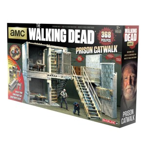 Walking-Dead-Building-Sets-Prison-Catwalk-1