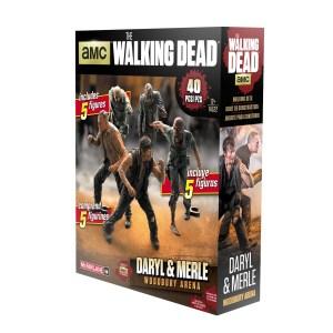 Walking-Dead-Building-Sets-Woodbury-Arena-001