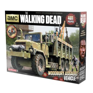 Walking-Dead-Building-Sets-Woodbury-Assault-Vehicle-1