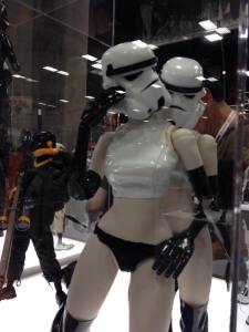 World of 3A Gallery SDCC 2015 (10)