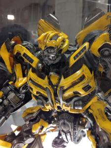 World of 3A Gallery SDCC 2015 (11)