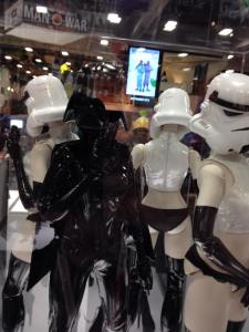 World of 3A Gallery SDCC 2015 (16)