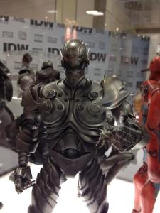 World of 3A Gallery SDCC 2015 (4)