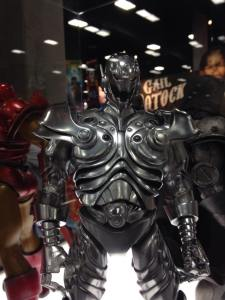 World of 3A Gallery SDCC 2015 (6)