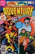 Adventure_Comics_Vol_1_467