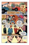 Archie2015_02-5