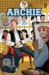 Archie_02-RiveraVar