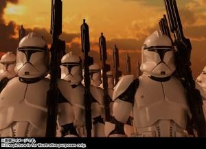 Figuarts Clone Trooper (5)