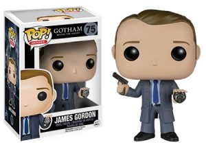 Funko Gotham Pops 01