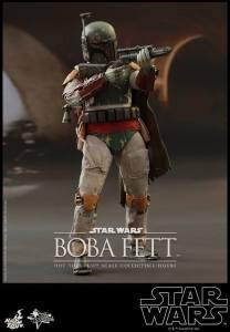 Hot Toys Boba Fett 03