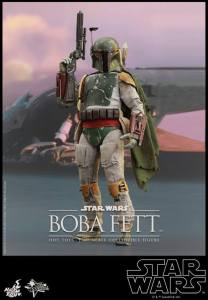 Hot Toys Boba Fett 05
