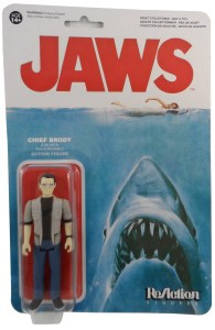 Jaws Reaction Brody 01