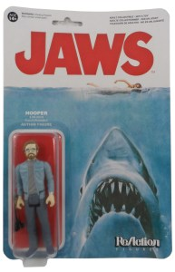Jaws Reaction Hooper 01