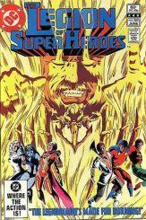 Legion_of_Super-Heroes_Vol_2_288