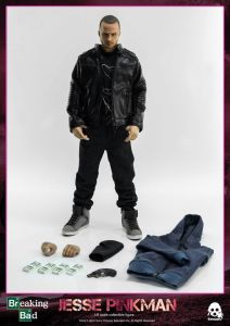 1-6th scale Breaking Bad Jesse Pinkman