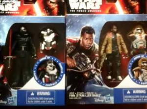 Star Wars The Force Awakens Hasbro 2015 (4)