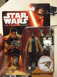 Star Wars The Force Awakens Hasbro 2015 (6)