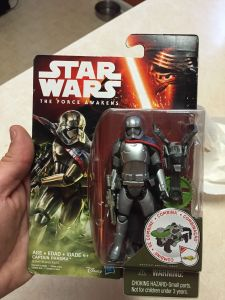 Star Wars The Force Awakens Hasbro 2015 (9)