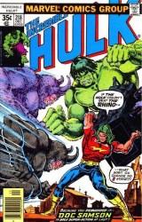 hulk218