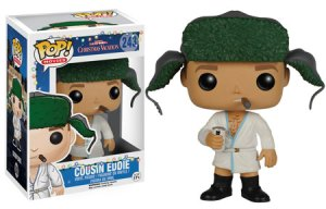 Funko Pop Lampoon Christmas 02