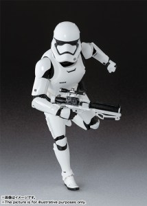 SH-Figuarts-Force-Awakens-Stormtrooper-5