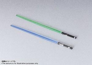 SH-Figuarts-Phantom-Menace-Obi-Wan-4