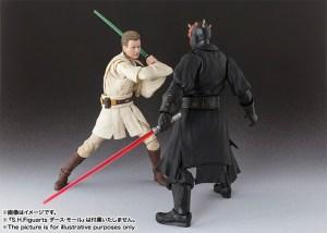 SH-Figuarts-Phantom-Menace-Obi-Wan-5