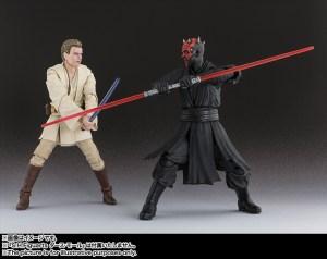 SH-Figuarts-Phantom-Menace-Obi-Wan-7