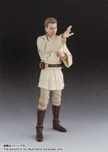 SH-Figuarts-Phantom-Menace-Obi-Wan-9