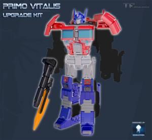 TF Upgrader Optimus 01