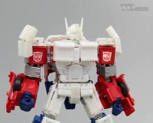 TF Upgrader Optimus 05