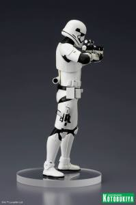 The Force Awakens is the First Order Stormtrooper (12)