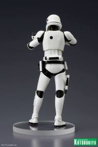 The Force Awakens is the First Order Stormtrooper (13)
