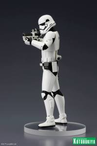 The Force Awakens is the First Order Stormtrooper (14)