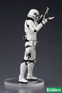 The Force Awakens is the First Order Stormtrooper (17)