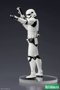 The Force Awakens is the First Order Stormtrooper (19)