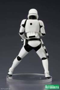 The Force Awakens is the First Order Stormtrooper (22)