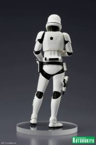 The Force Awakens is the First Order Stormtrooper (7)